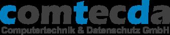 Computertechnik & Datenschutz GmbH